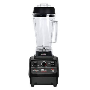 Maxi Blender Liquidificador 2 Litros / 220v