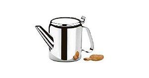 Bule para café 450ml