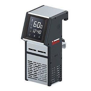Termocirculador Sous Vide Sirman Softcooker Wi-Food 220V
