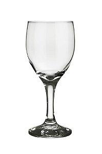 Taça Vinho Tinto Windsor / Ø 7,63cm x h 16cm / 250ml