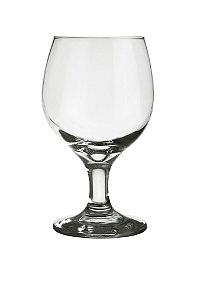 Taça Vinho Tinto Gallant / Ø 7,68cm x h 13,75cm / 250ml
