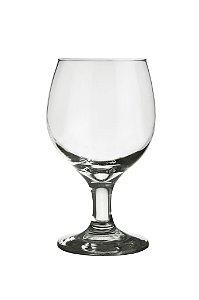 Taça Vinho Branco Gallant / Ø 7,45cm x h 12,85cm / 220ml