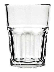 Copo Bristol / Ø 7,2cm x h 9,2cm / 200ml