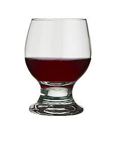 Taça Vinho Paulista / Ø 7,2cm x h 10,2cm / 200ml