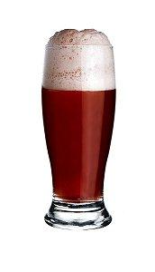 Copo Cerveja Munich / Ø 7,85cm x h 18,5cm / 530ml