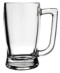 Caneca Cerveja Taberna / Ø7,7cm x h 13,6cm / 340ml