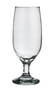 Copo Cerveja Floripa / Ø 6,6cm x h 17,5cm / 300ml