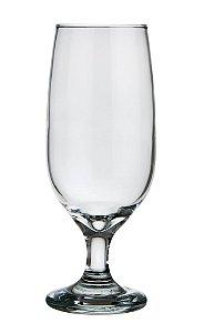 Copo Cerveja Floripa / Ø 6,4cm x h 15,2cm / 200ml