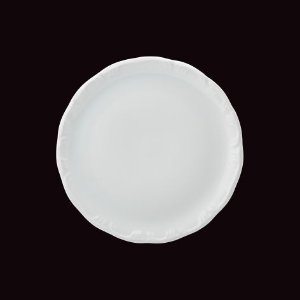 Prato Raso Pomerode / Ø 27,9cm