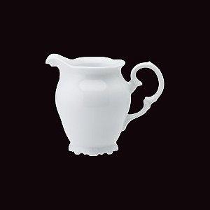 Leiteira Pomerode / Ø 19,5 x 12cm / h 16,5cm / 1000ml