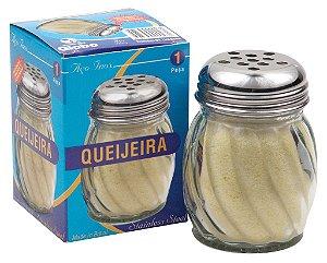 Queijeira - orégano / h 9,5cm x Ø 6,5cm / 50gr