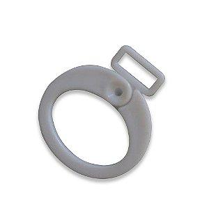 Argola Prendedor Clip universal para chupetas Shine Beads®
