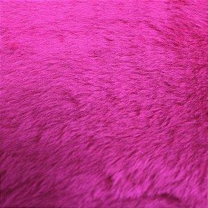 Tecido Pelucia importada 1,40 largura  x 1mt