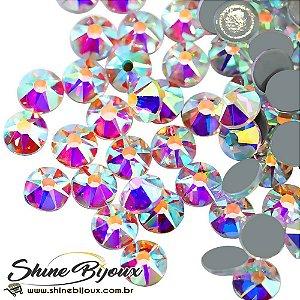 Chaton Strass Base Reta SS20 Shine Beads®