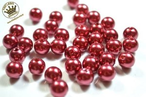 Pérola ABS 3mm Shine Beads®
