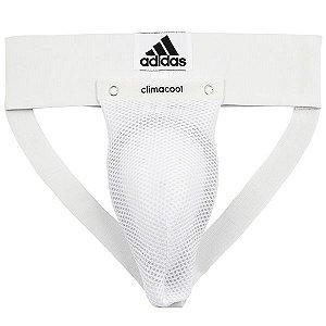 Protetor Genital Coquilha Adidas Masculino Climacool
