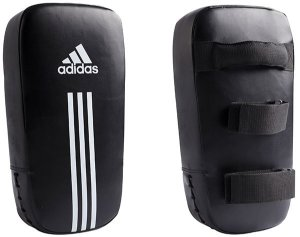 Aparador de Chute Escudo Adidas Econo Thai Pad