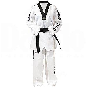 Dobok Kimono Taekwondo Daedo Master Fighter