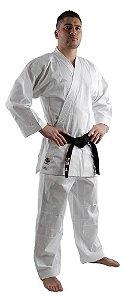 Karategi Kimono Karate Adidas K220KF Kumite Fighter