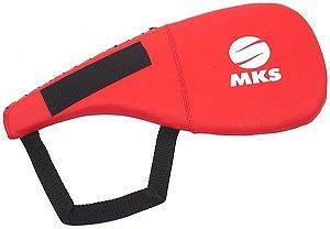 Raquete MKS