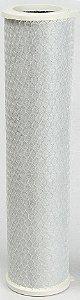 Elemento 6c15-095 Do Filtro Coalescente Parker Hn4l-6cw