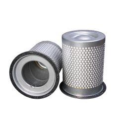Filtro Separador Ar E Óleo 4930152101 Para Compressor Peg 30