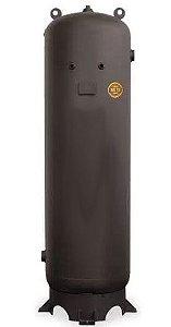 Reservatório Vertical Ar Comprimido 425l Aço Carbono 175lbs