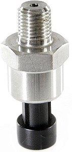 Transdutor De Pressão 1089057551 Para Compressor Atlas Copco