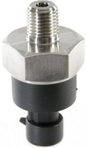 Transdutor De Pressão 1089057578 Para Compressor Atlas Copco