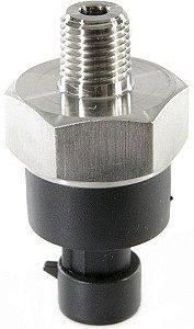 Transdutor De Pressão 1089962513 Para Compressor Atlas Copco