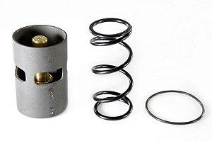 Válvula Termostática Do Compressor Atlas Copco Ga22 Vsd