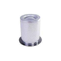 Filtro Separador De Ar E Óleo 431022 Compressor Leroi Q185