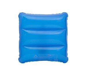 Assento Ortopético Água Quadrado FlexiConfort AG-1000