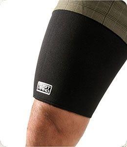Coxal Foot Hand  Neoprene 400