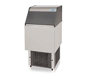 Máquina de Gelo EGC-75A
