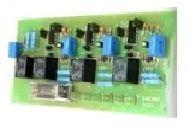 Placa Eletrônica - EGE 300M