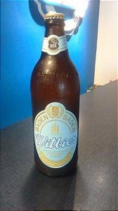Baden Baden Witbier