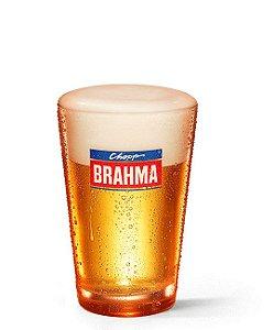 CHOPP BRAHAMA PILSEN 300ML