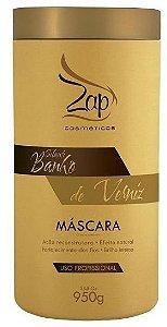 Zap Banho de Verniz Selante - 950g