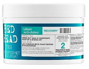 Tigi Bed Head Urban Antidotes Recovery Máscara - 200g