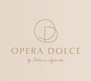 Kit curso - Opera Dolce