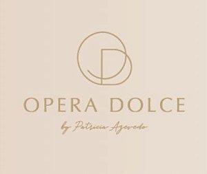Kit espátulas - Opera Dolce