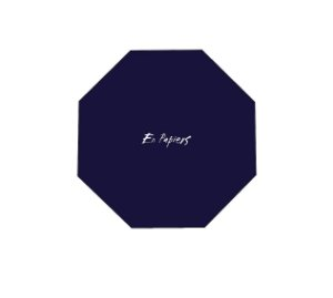 Guia para quinar bolo - Octo - Kit com 2 unidades