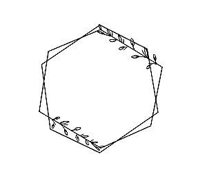 Marcador de biscoito - Frame 03