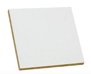 Painel fotografico - Branco - Varios Tamanhos