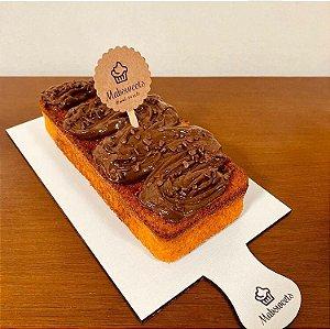 Cake Board MDF - Tábua - Personalizado (Vários tamanhos) Kit 5 unidades