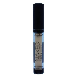Corretivo Liquido NAKED SKIN Colection - HB-8080-L4