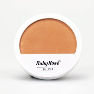 Blush Cor 05 - HB-6104