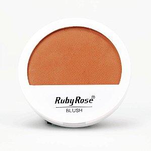 Blush Cor 06 - HB-6104