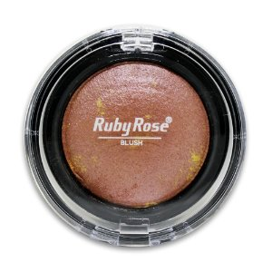 Blush Mosaico Ruby Rose - Berry Amore Cor 2